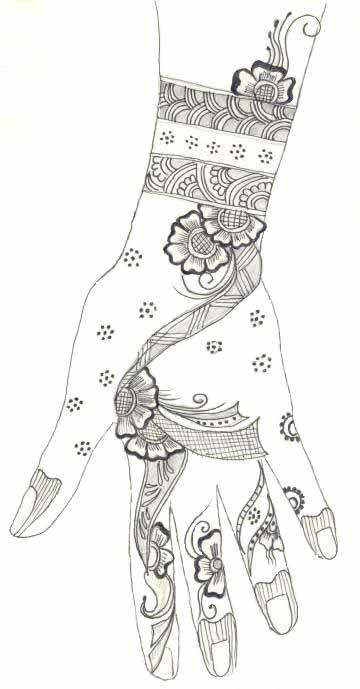 henna-c