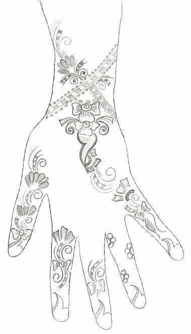 henna11