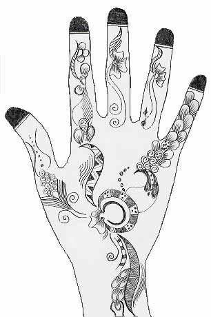 henna36